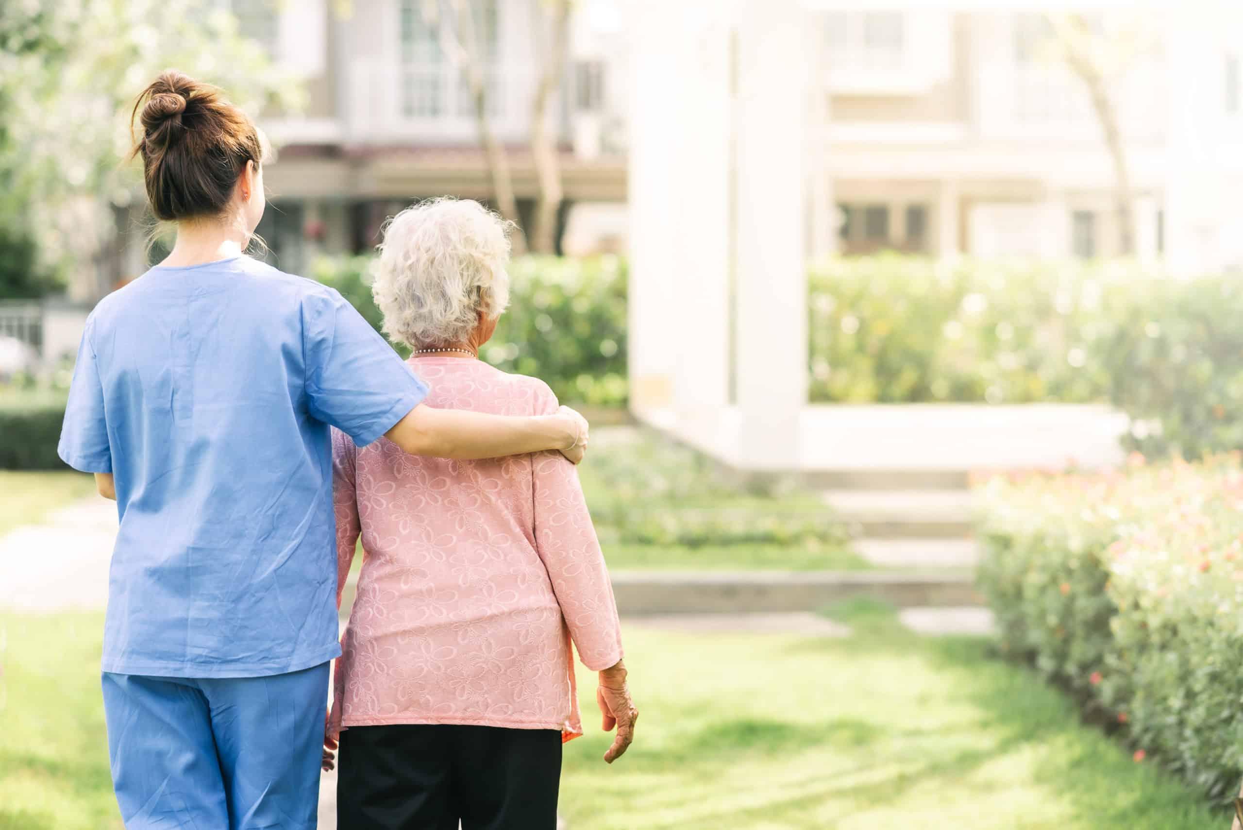 autonomia-personas-mayores