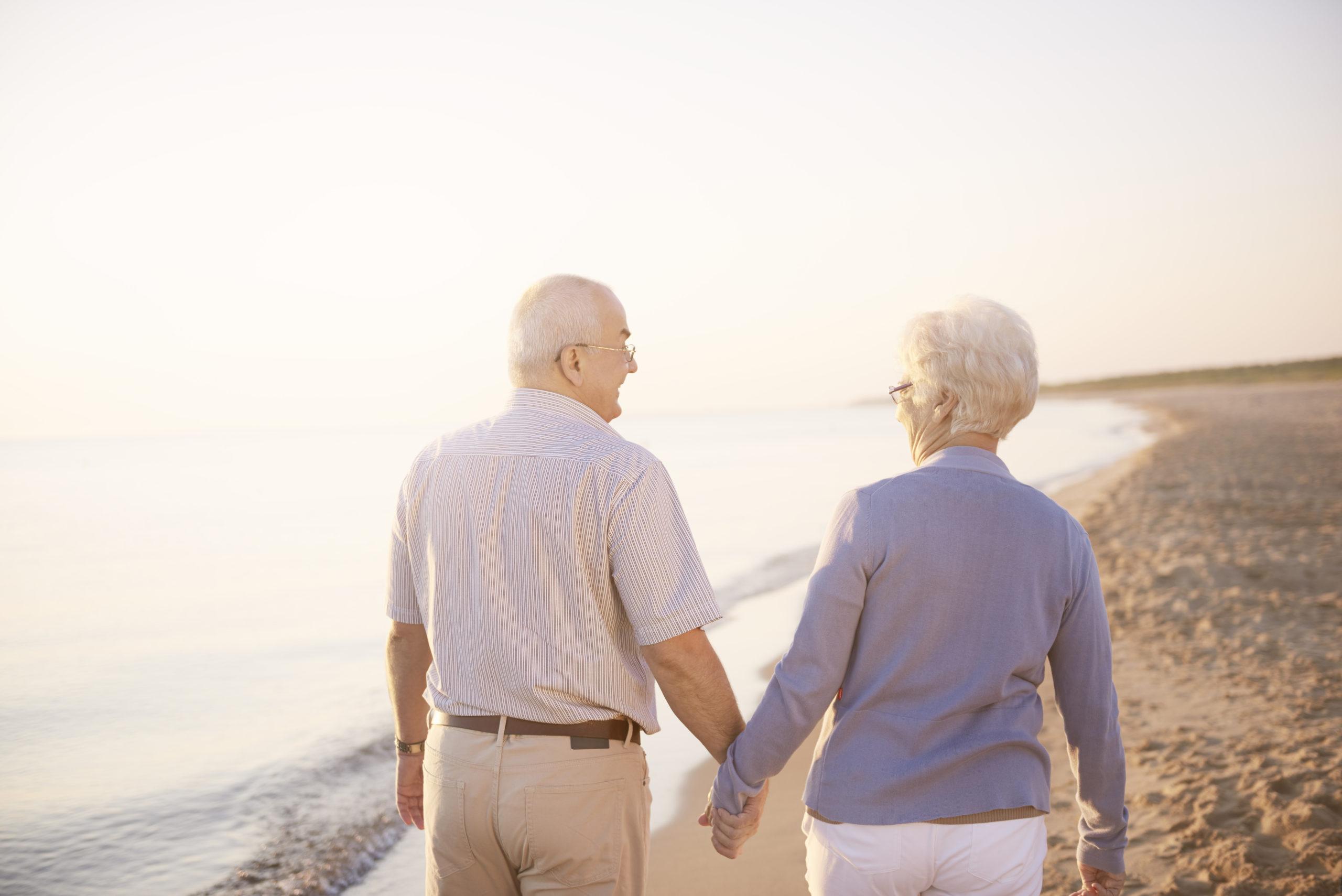 olas-de-calor-en-personas-mayores
