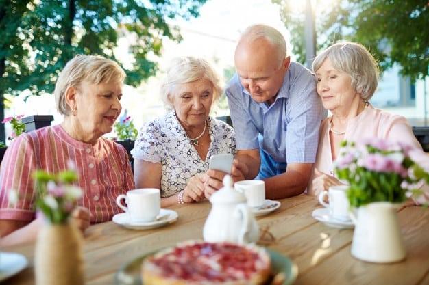 moviles-para-personas-mayores